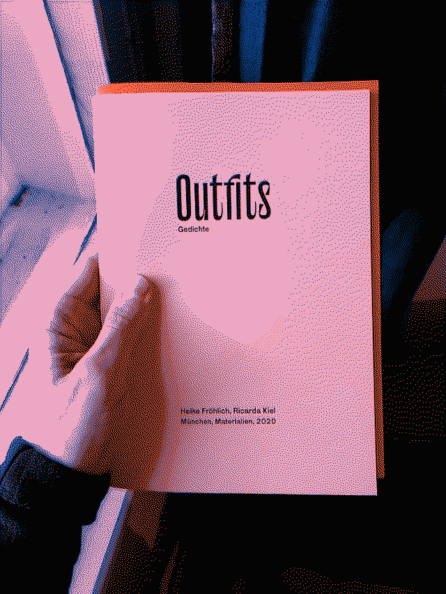 outfts-1-rosa.jpg